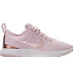 Girls' Preschool Nike Dualtone Racer Casual Shoes