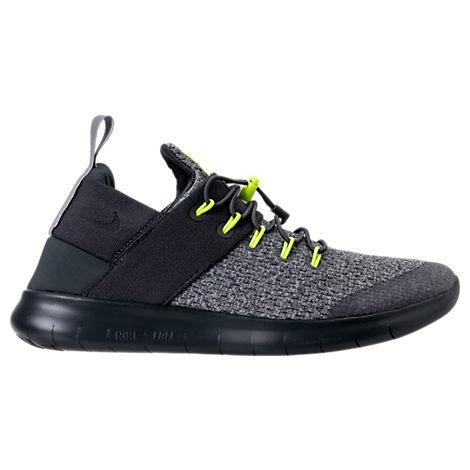 Men\u0027s Nike Free RN Commuter 2017 Running Shoes