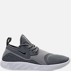 Men's Nike Lunar Charge Essential Running Shoes
