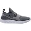 color variant Cool Grey/Black/Wolf Grey