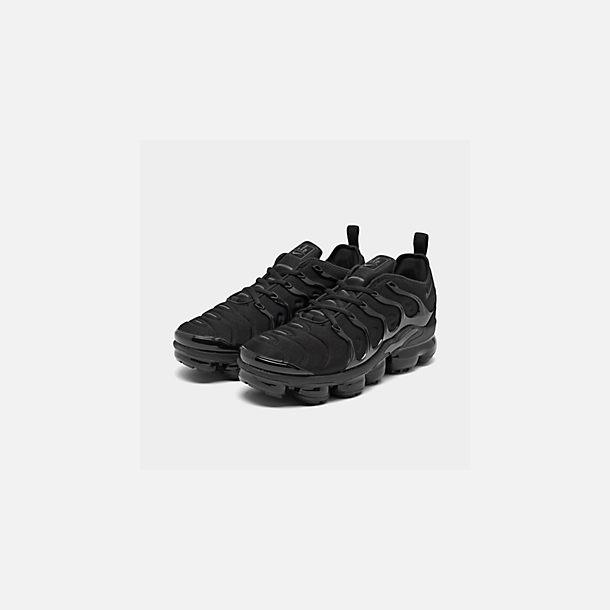 best website 6e037 57b54 Men's Nike Air VaporMax Plus Running Shoes