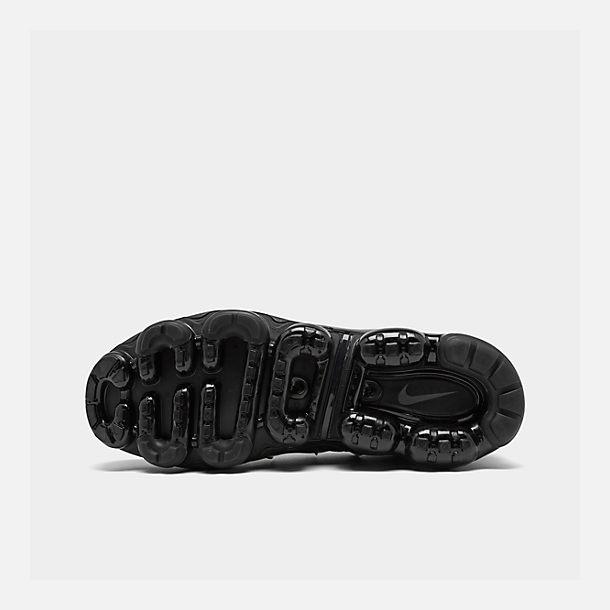 best website a7f7b a10d1 Men's Nike Air VaporMax Plus Running Shoes