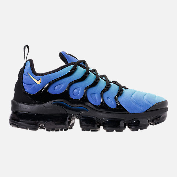 8e0174a66e2f ... where can i buy finish line right view of mens nike air vapormax plus  running shoes