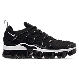 Image of MEN'S NIKE AIR VAPORMAX PLUS