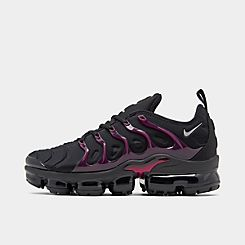 50 best nike shoes 2019 can really make you cooler page 33