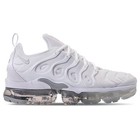 f67ce0930820 Nike Men S Air Vapormax Plus Running Shoes