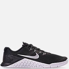 Women's Nike Metcon 4 Training Shoes