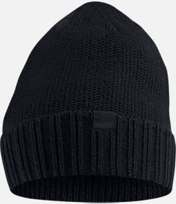 Unisex Nike Sportswear Beanie Hat 2