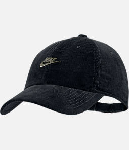 Unisex Nike Sportswear Metal Futura Heritage86 Adjustable Hat