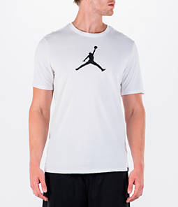 31bdcba5db455f Men s Air Jordan Dry 23 7 Basketball T-Shirt