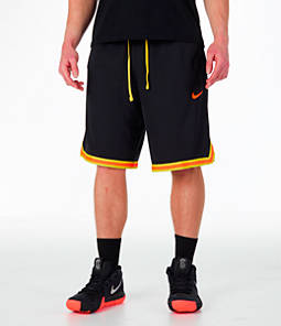Men's Nike Dry DNA Basketball Shorts