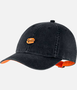Kids' Nike Heritage86 Training Adjustable Hat