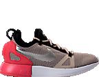 Women's Nike Duel Racer Casual Shoes