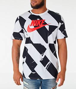 Men's Nike Sportswear FTW T-Shirt