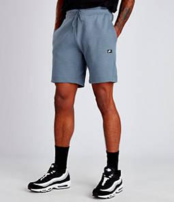 Men's Nike Sportswear Optic Shorts