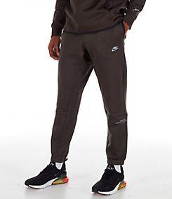 Nike Nike Air Hybrid Pant Men Pants from Foot Locker