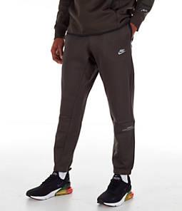 Men's Nike Sportswear Air Max Jogger Pants