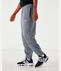 Men's Nike Sportswear Air Max Jogger Pants