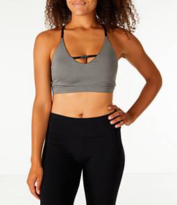 Women's Nike Indy JDI Light Support Sports Bra