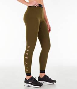 Women's Nike Sportswear Air Leggings