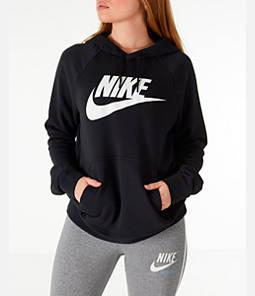 Women's Nike Sportswear Rally Hoodie