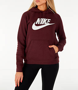 52081ba3e3ce Women s Hoodies   Sweatshirts
