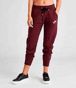 Women's Nike Sportswear Air Jogger Sweatpants