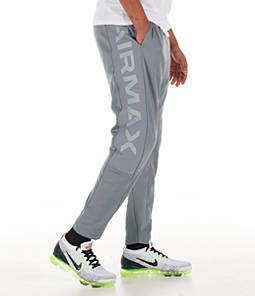 Men's Nike Sportswear Air Max Sweatpants