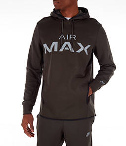 Men's Nike Sportswear Air Max Hoodie