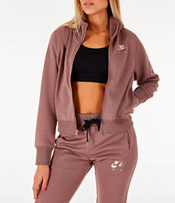 women s clothing athletic apparel finish line