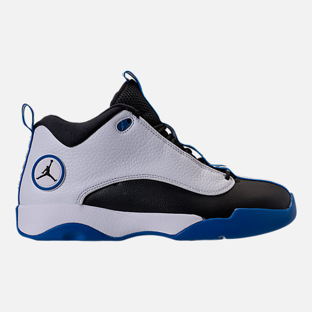 pro jordan shoes