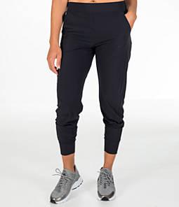 Women's Nike Bliss Lux Pants
