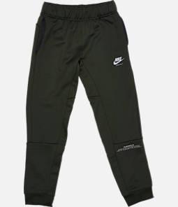 Boys' Nike Air Max Jogger Pants