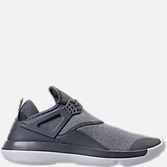 Men's Air Jordan Fly '89 Off-Court Shoes