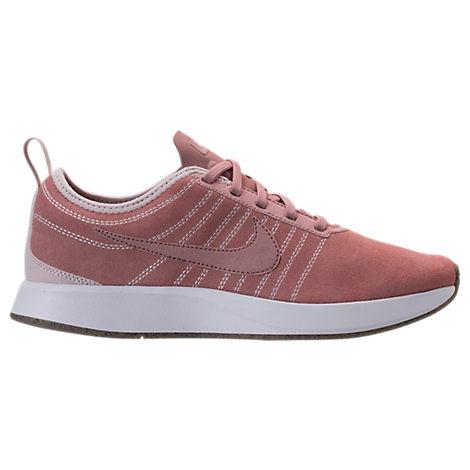 8dd8ea1193c5 Nike Women S Dualtone Racer Se Casual Sneakers From Finish Line In ...