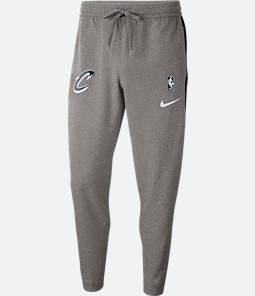 Men's Nike Cleveland Cavaliers NBA Dri-FIT Showtime Pants