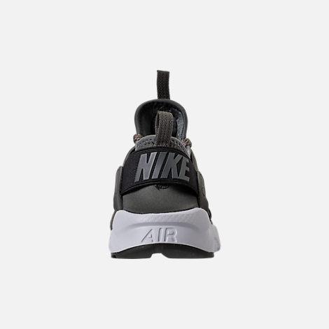 nike air huarache run ultra - basisschool schoenen