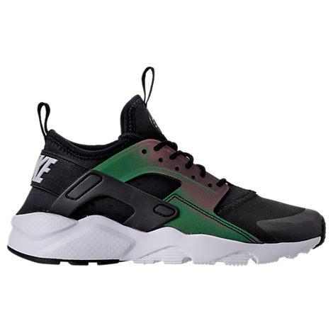 a4fbd9bac440aa Nike Boys  Grade School Air Huarache Run Ultra Se Casual Shoes ...