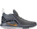 Cool Grey/Metallic Gold/Pure Platinum