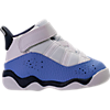 color variant White/Midnight Navy/Royal Pulse