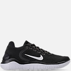 47f70e4c446 Men s Nike Free RN 2018 Running Shoes
