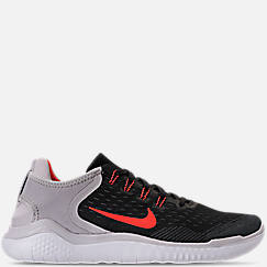 Men's Nike Free RN 2018 Running Shoes