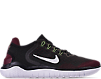 Men's Nike Free Rn 2018 Running Shoes by Nike