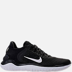 more photos 41318 fa210 Women s Nike Free RN 2018 Running Shoes