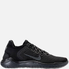 dc4bfa2d281 Women s Nike Free RN 2018 Running Shoes