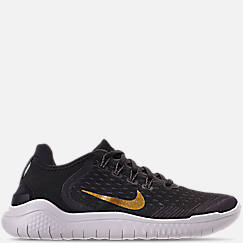 Women's Nike Free RN 2018 Running Shoes