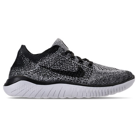 Free RN Flyknit 2018 Running Shoes