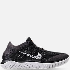05da47e90c674 Women s Nike Free RN Flyknit 2018 Running Shoes