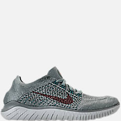 Nike Free Rn Flyknit 2018 Shoes Finish Line