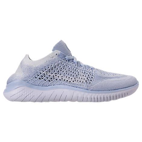 Nike Women S Free Rn Flyknit 2018 Running Shoes a95c93aa9